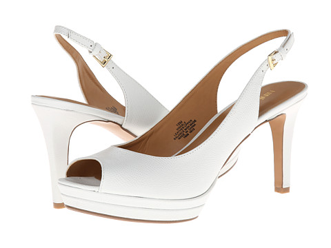 Womens White Shoes  White Leather Court Shoes  Next UK