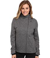ASICS - Abby® Layering Jacket