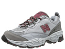 New Balance Classics M801 Classic Trail Micro Chip Shoes