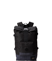 Nixon - Swamis Backpack
