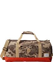 Nixon - Pipes Duffle Bag