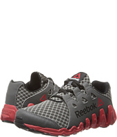 Reebok Kids - ZigTech Big & Quick (Little Kid)
