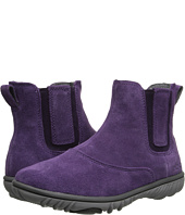 Bogs Kids - Wall Ball Chelsea Boot (Little Kid/Big Kid)