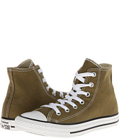 Converse Kids - Chuck Taylor® All Star® Hi (Little Kid)