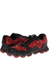 Reebok Kids - ATV19 Ultimate (Big Kid)