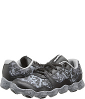 Reebok Kids - ATV19 Ultimate (Little Kid)