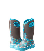 Bogs Kids - Classic Sweet Pea (Toddler/Little Kid/Big Kid)