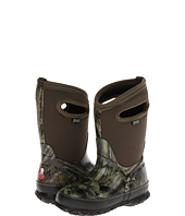 Bogs Kids - Classic Mossy Oak (Toddler/Little Kid/Big Kid)