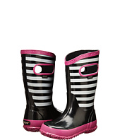 Bogs Kids - Rainboot Stripe (Toddler/Little Kid/Big Kid)