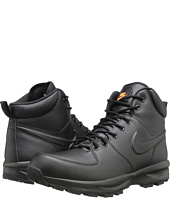 Nike - Manoa Leather