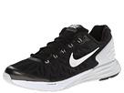 Nike Kids Lunarglide 6