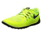 Nike Kids Free 5.0