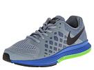 Nike Kids Zoom Pegasus 31