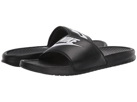 Nike Benassi JDI Slide