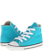 Converse Kids - Chuck Taylor® All Star® Hi (Infant/Toddler)
