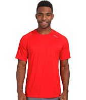 ASICS - Favorite™ Short Sleeve