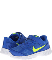 Nike Kids - Fusion Run 3 (Infant/Toddler)