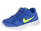 Nike Kids Fusion Run 3