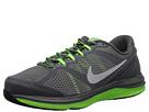 Nike Kids Dual Fusion Run 3