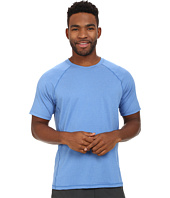 ASICS - Everyday™ III Short Sleeve