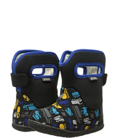 Bogs Kids - Baby Classic Trucks (Toddler)