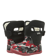 Bogs Kids - Baby Classic Camo (Toddler)