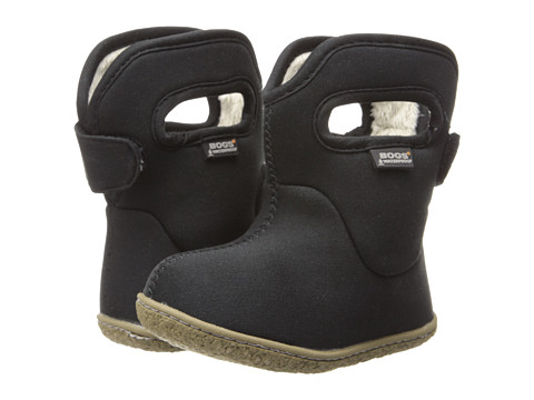 Bogs Kids Baby Classic Solid (Toddler)