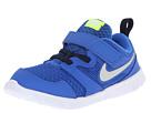 Nike Kids Flex Experience3