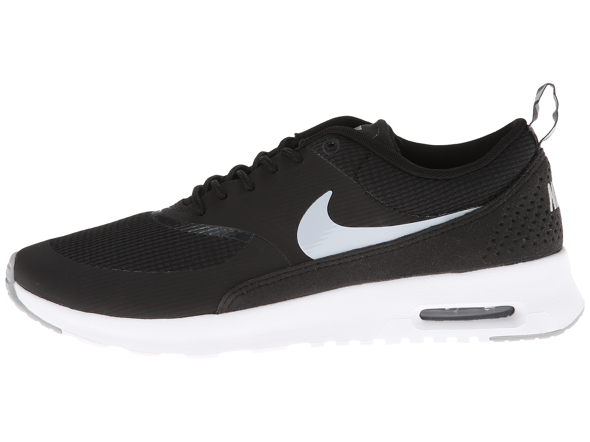 reebok classic black - Nike Air Max Thea - 6pm.com