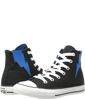 Converse Kids - Chuck Taylor® All Star® Boltz Hi (Little Kid/Big Kid)