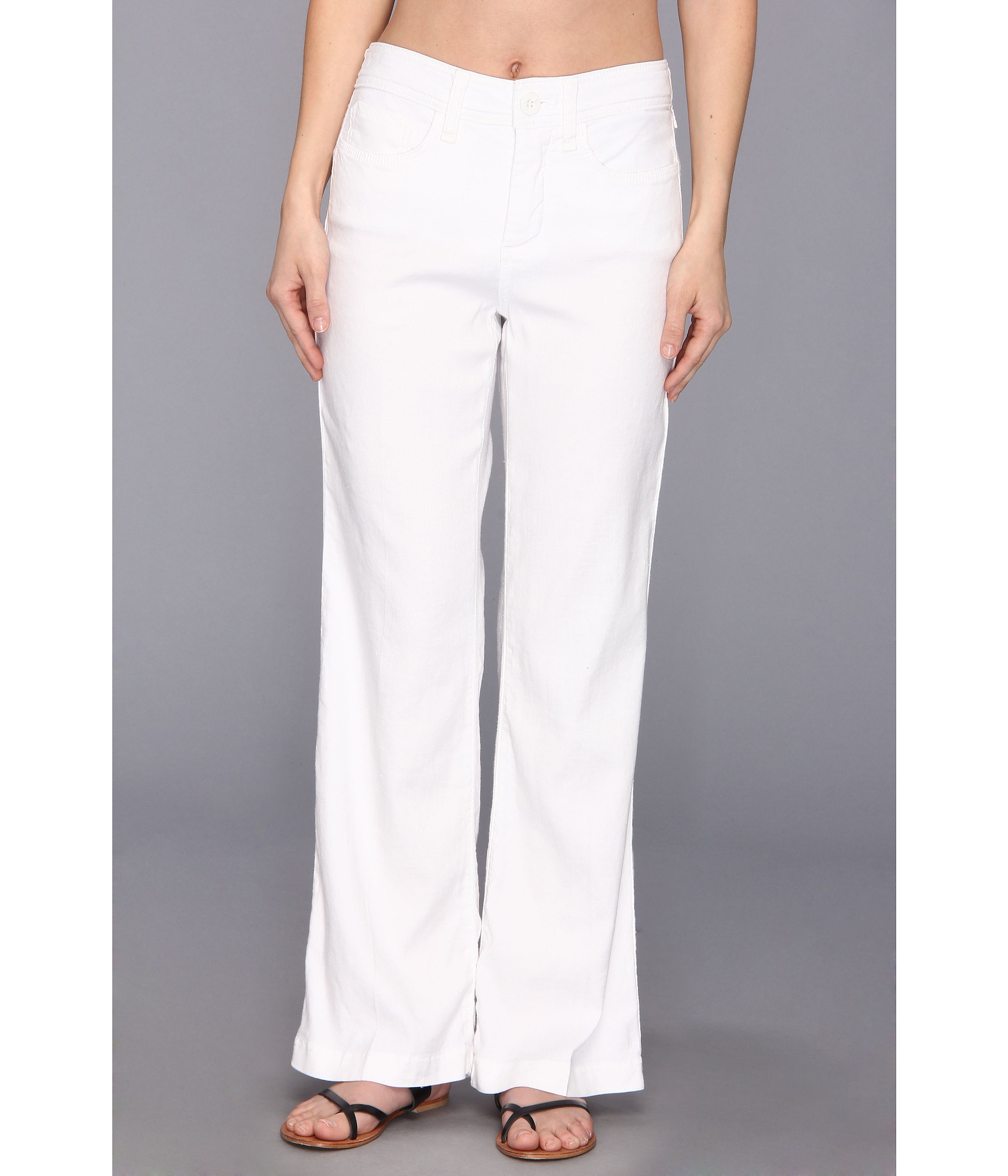 Find womens linen pants at Macy's Macy's Presents: The Edit - A curated mix of fashion and inspiration Check It Out Free Shipping with $75 purchase + Free Store Pickup.