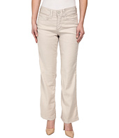 NYDJ Petite - Petite Wylie Trouser Linen-Blend
