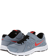 Nike Kids - Revolution 2 (Little Kid)