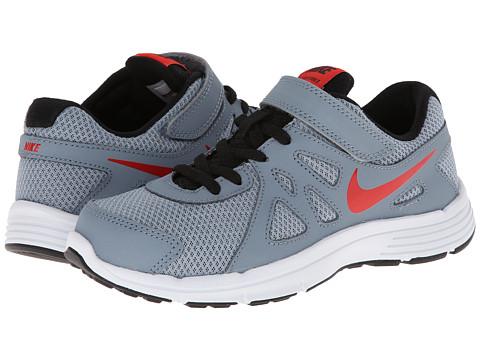 Nike Kids Revolution 2 (Little Kid)