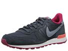 Nike - Internationalist (Dark Magnet Grey/Fuchsia Force/Bright Mango/Magnet Grey)