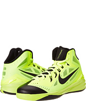 Nike Kids - Hyperdunk 2014 (Big Kid)