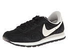 Nike - Air Pegasus '83 (Black/Sail/Light Bone)