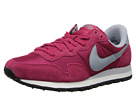 Nike - Air Pegasus '83 (Fuchsia Force/Sail/Black/Light Magnet Grey)