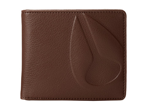 Nixon Haze Bi-Fold Wallet