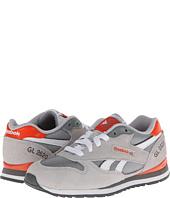 Reebok Kids - GL 2620 (Little Kid/Big Kid)
