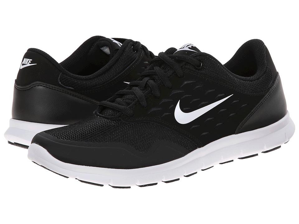 Nike Orive NM (Black/Anthracite/White) Women's  Shoes