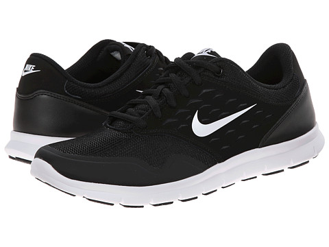 Nike Orive NM - Black/Anthracite/White