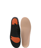 New Balance - IPR3020 Pressure Relief Insole