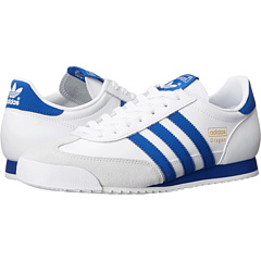 adidas originals zx trainers