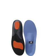 New Balance - IMC3210 Motion Control Insole