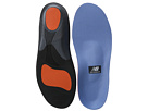 New Balance IMC3210 Motion Control Insole Blue Shoes