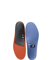 New Balance - IAS3720 Stability Insole