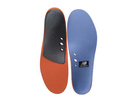 New Balance IAS3720 Stability Insole