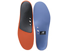 New Balance IAS3720 Stability Insole Blue Shoes