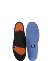 New Balance - IMSC3100 Multi Sport Insole